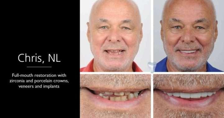 odontología dentistry