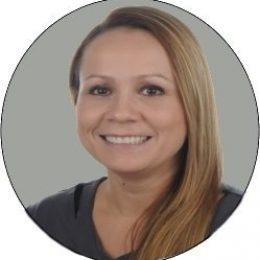 DR. JEOVANNA ARTAVIA dental services 5